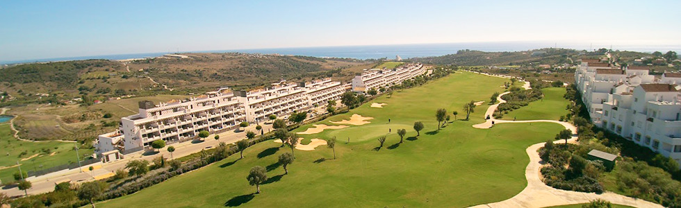 longstay-spanien-ona-valle-romano-golf-apartments-birds-view_sunbirdie_980x300