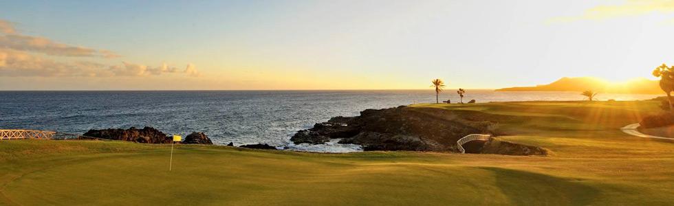 longstay_spanien_teneriffa_amarilla-golf_sunbirdie_longstay_980x300_topbilder