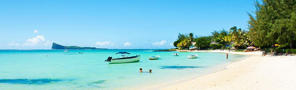 mauritius_strand_sunbirdie-longstay_top