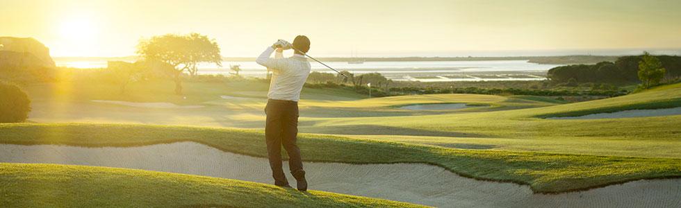 Lagos palmares cascade biem longstay portugal golf - Sunbirdie