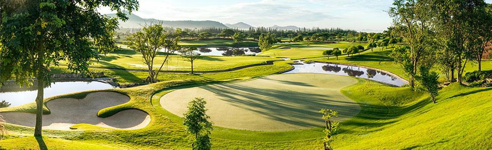 thailand_hua-hin_black-mountain_2_sunbirdie-longstay-golf_top