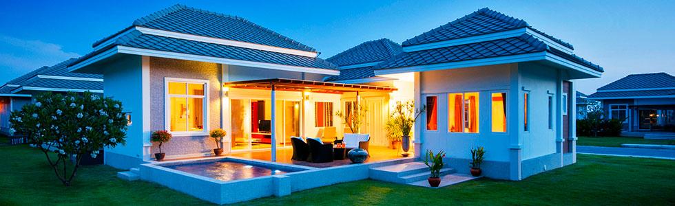thailand_hua-hin_black-mountain_pool-villa-at-night_sunbirdie-longstay-golf_top