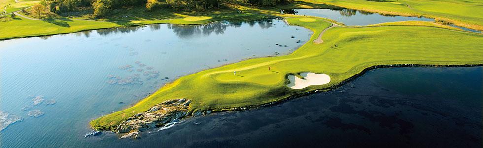 schweden-bro-hof-2-sunbirdie-golfreisen_top