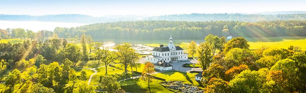 schweden-bro-hof-slott-sunbirdie-golfreisen_top
