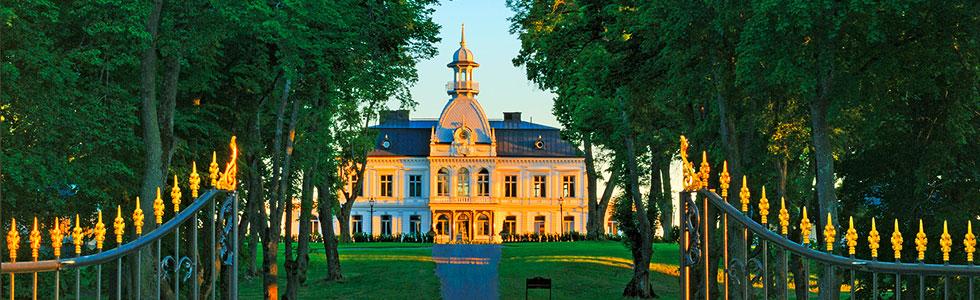 schweden-bro-hof-slott_gates-sunbirdie-golfreisen_top