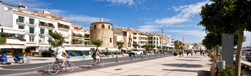 spanien-cambrils_strandpromenade_top_sunbirdie