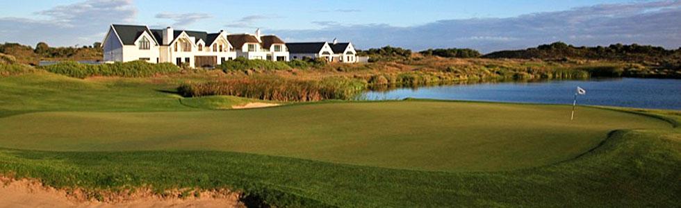 sydafrika_cape-st-francis_links_med_villor_sunbirdie-longstay-golf_top