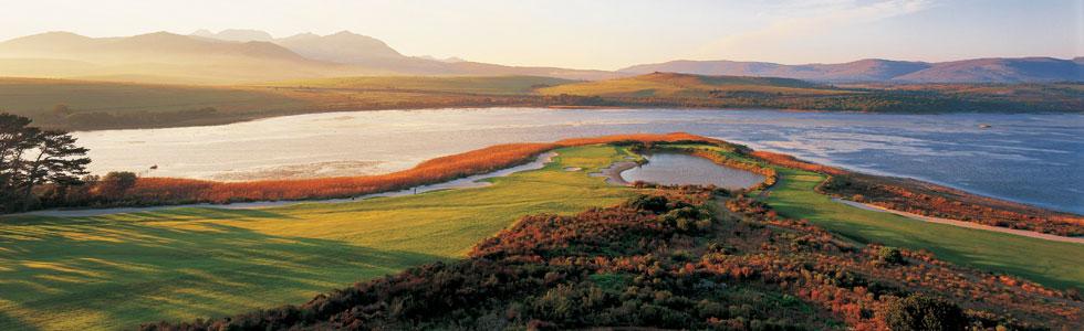 arabella_sunbirdie-longstay-golf_top