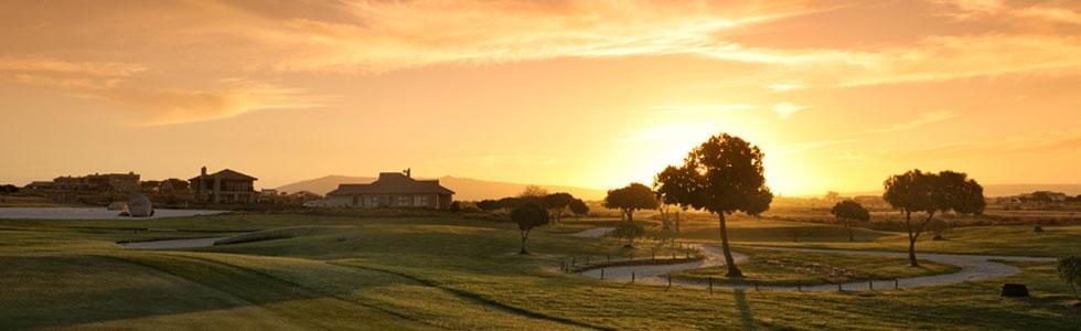 golf-course-sundown_sunbirdie_longstay_golf_top