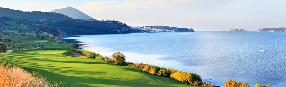 grekland_costa-navarino_bay-course4_sunbirdie-longstay-golf_top