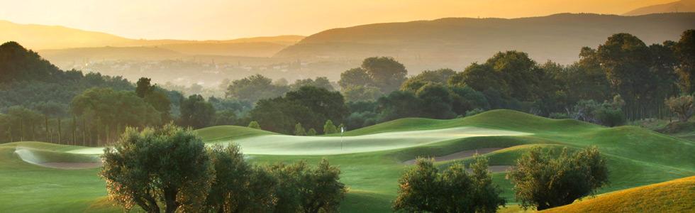 grekland_costa-navarino_dunes6_sunbirdie-longstay-golf_top