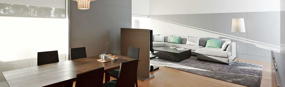 portugal-obidos-bomsucesso_apartment2_sunbirdie-longstay-golf_top