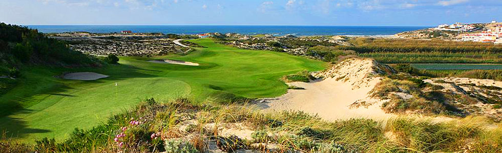portugal-obidos-praiadelrey-sunbirdie-longstay-golf_top