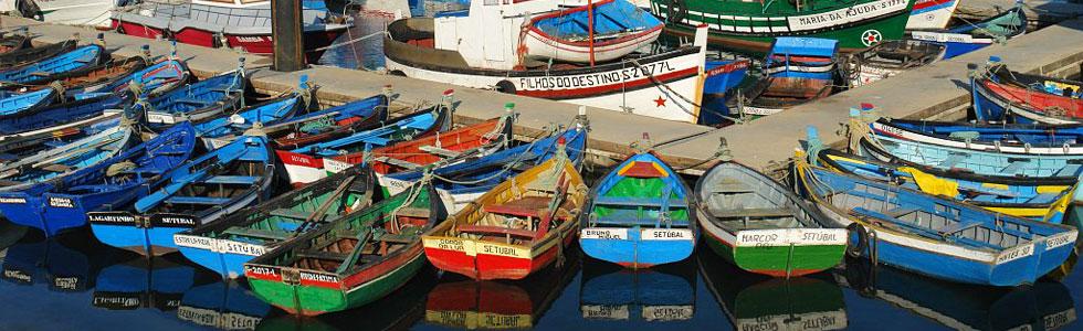sunbirdie_lissabon_palmela_top_boats