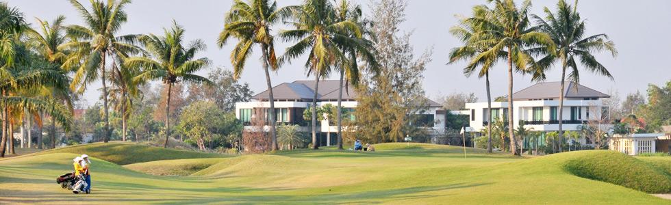 thailand_bangsaen_scandinavian-village_pleasant-valley-golf_sunbirdie-longstay-golf_top