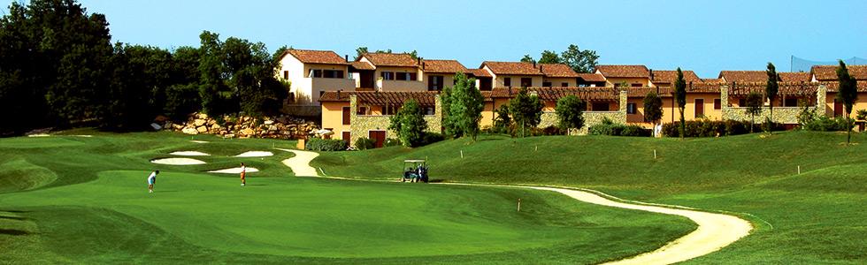longstay_italien_garda_paradiso-golf-med-boende_sunbirdie_longstay_980x300_top
