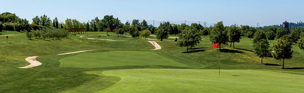 longstay_italien_garda_paradiso-golf_sunbirdie_longstay_980x300_top