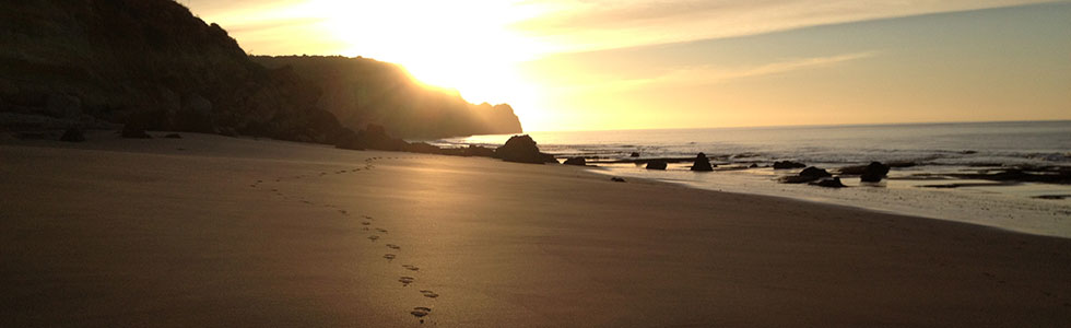 portugal-lagos-palmares-cascade-beach-sunbirdie-longstay-golf_top