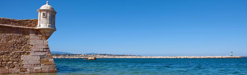 portugal_lagos-sea-sunbirdie-longstay-golf_top