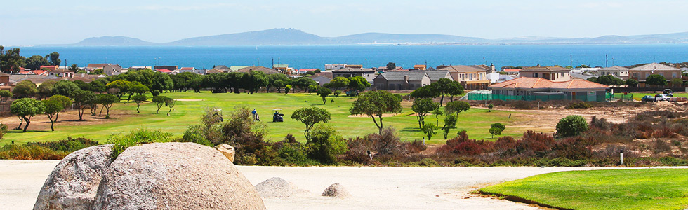 longstay_sydafrika_langebaan_golf-view_sunbirdie_longstay_980x300_top