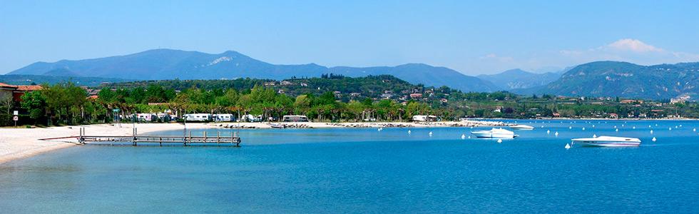 italien_moniga-del-garda_beach_sunbirdie_longstay_980x300_top