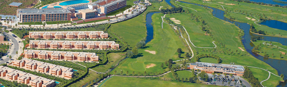 longstay-golfresor-portugal-algarve-salgados-vidamar-sunbirdie-980x300_top