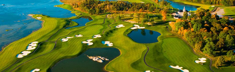schweden-bro-hof-sunbirdie-golfreisen_top