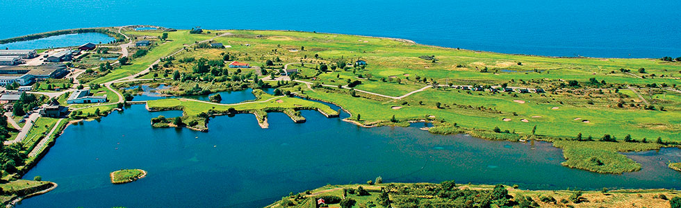 schweden-gronhogen-golf-links-sunbirdie-golfreisen_top