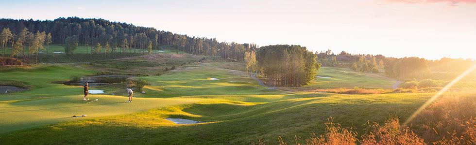 schweden-hills-sunbirdie-golfreisen_top