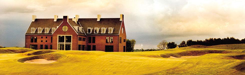 schweden-pga-sweden-national_clubhouse-sunbirdie-golfreisen_top