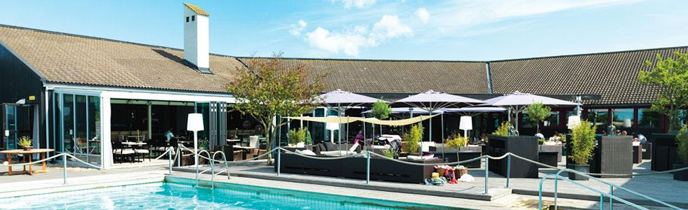 schweden-torekov-hotel-sunbirdie-golfreisen_top