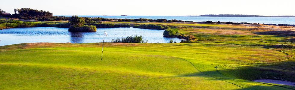 schweden-torekov-seaside-golf-sunbirdie-golfreisen_top