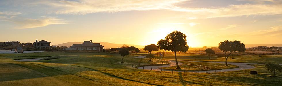 longstay_sydafrika_langebaan_sunset_sunbirdie_longstay_980x300_top