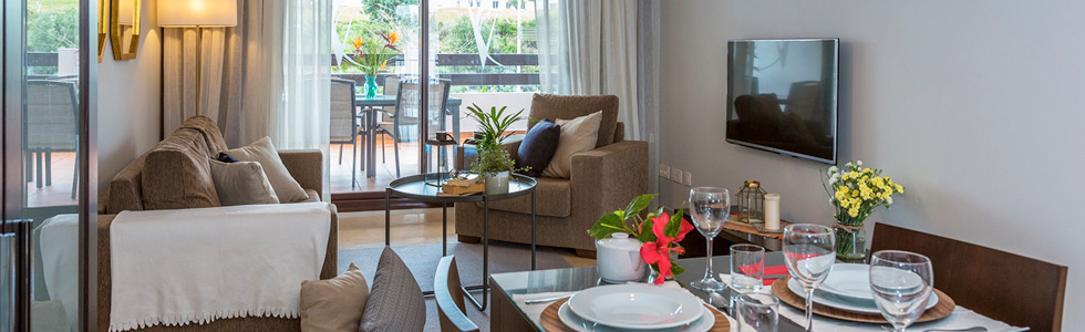 longstay-spanien-ona-valle-romano-apartment_sunbirdie_980x300