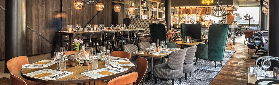 schweden_halmstad_radisson-blu_nellys_restaurant_980x300sunbirdie