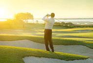 Beste reiseziele während golfreisen portugal algarve - Sunbirdie