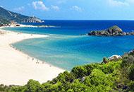 Golfreisen nach Italien, Sardinien mit Sunbirdie