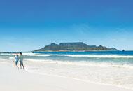 Long Stay Golfurlaub Südafrika mit Sunbirdie