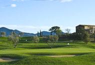 Long Stay Golfurlaub Toskana mit Sunbirdie