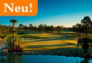 Golfreisen mit Sunbirdie