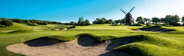 schweden-bastad-18th-sunbirdie-golfreisen_top