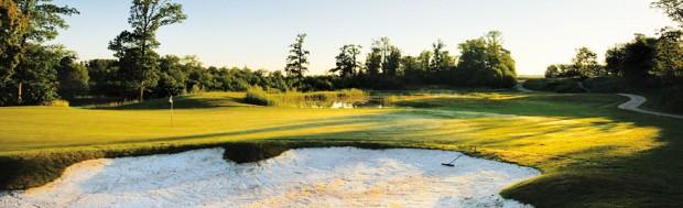 schweden-ekerum-golfcourse-sunbirdie-golfreisen_top