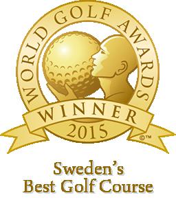 swedens-best-golf-course-2015-winner-shield-gold-256