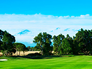 Golfreisen Spanien Costa del Sol
