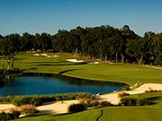 Golfreisen USA Florida