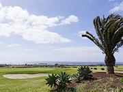 Golfreisen Spanien Kanaren Lanzarote