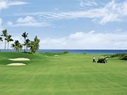 Golfreisen nach mauritus anahita resort - Sunbirdie