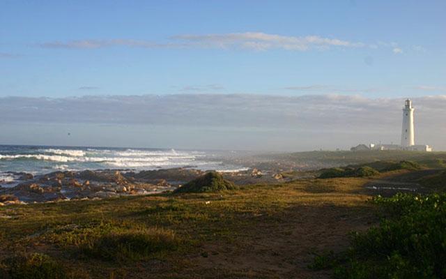 Golfreisen Südafrika Garden Route