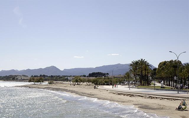 Beste reiseziele während golfreisen spanien Costa Daurada - Sunbirdie