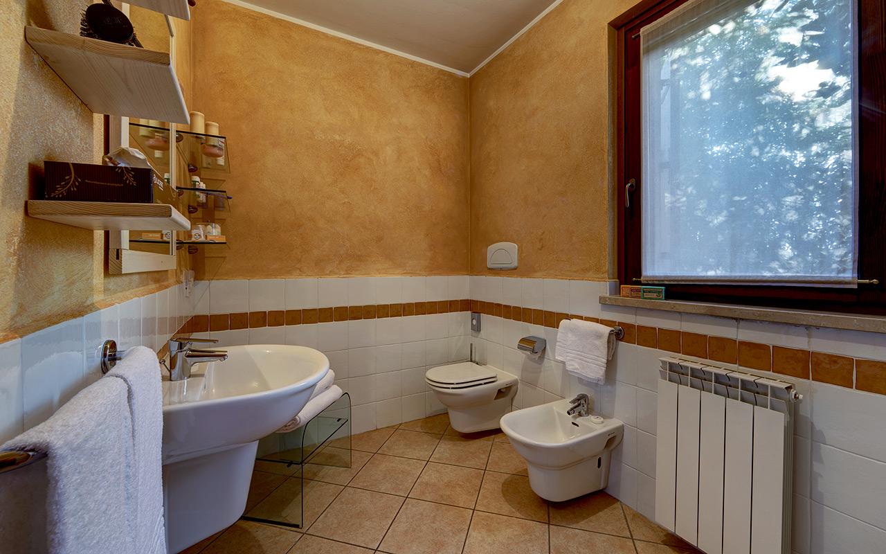 Longstay Italien im Paradiso Village mit Luxusapartment | Sunbirdie